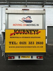 removals_man_with_van_1
