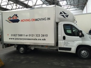 removals_man_with_van_2